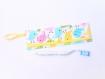Etui pour brosse à dents et dentifrice - housse de rangement imperméable pour brosse à dents