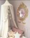 Décoration murale, cygne, princesse, swan, tutu,chambre, enfant, fille, bébé