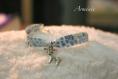 Bracelet liberty arménie.