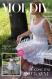 Modèle robe pour femme au crochet.schema et diagramme(sans explication écrite) international en photo format pdf.not d written explanation