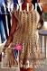 Modèle robe au crochet pour femme schéma et diagramme international en photo format pdf sans explication écrite