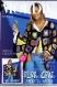 Modèle gilet style boho chic ,crochet,pour femme .patron,schéma et tutoriels anglais en format pdf +légende symbole anglaise /française