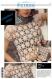 Modèle chic pull débardeur ,dentelle au crochet pour femme schémas et diagramme tutoriels français en format pdf