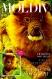 Amigurumi,modèle lion du safari,crochet.patron, master class en photo avec tutoriels français + symbole légende anglais /français format pdf