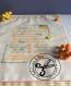 Tarte aux citrons (fm1409a - grille point de croix en pdf)