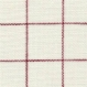 Crème brûlée (fm1703d - grille point de croix en pdf)