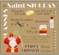 Cannes de saint nicolas (fm1809a- grille point de croix en pdf)