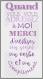 Octobre rose : règle de grammaire (fm1810a- grille point de croix en pdf)