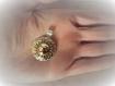 Pendentif argent soleil laiton,or,massif 925,ethnique,fleur,tournesol,nature,or,doré,pétale,rayon,unique,original,lune,fait main,créateur