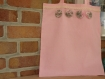 Trc 030 tote-bag style shabby chic