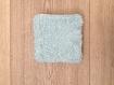 Lingettes bio lavables, lingettes à démaquiller vendues par 10