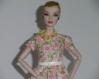 Robe barbie model muse et integrity toy nu face vetement mini egérie