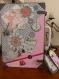 Urne valise pour un anniversaire, personnalisée selon le thème de votre fête