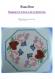 Explication de réalisation du napperon coeur de printemps en tissage danois