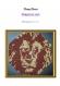 Explication de réalisation du napperon lion en tissage danois