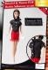 50 patron pdf chemisier pour poupée barbie et silkstone