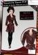 80 patron pdf manteau barbie et silkstone