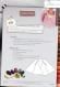 78. tutoriel & patron poncho barbie et barbie silkstone 30 cm, poupée