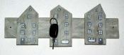 Porte-clefs (clés)
