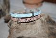 Promotion ; bracelet manchette