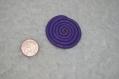99 spiral violet (l'unité )