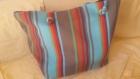 Grand sac ou sac de plage