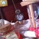Kit de sorcellerie, couleur au choix, inspiré d'harry potter