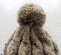 Bonnet adulte mixte - taille unique