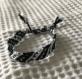 Bracelet brésilien , bracelet d'amitié