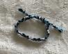 Bracelet bresilien - bracelet d'amitié