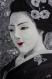 Geisha#15...nostalgie