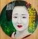 Geisha maturité