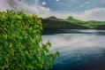 Oh mon beau lac pavin