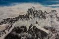 Si haute soit la montagne, on y trouve un sentier