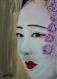 Geisha malice