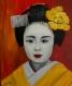 Geisha#19...épanoui