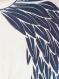 Cape pour enfants / le bonheur a des ailes