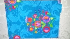 Coupon tissu patch 50x70 cm