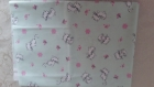 Coupon tissu patch 50x70 cm