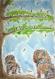Les aventures de loustik, tome 1 : ma vie de chiot commence !