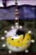 Bulle à doudou luna