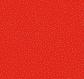 Papier artepatch - pois blancs sur fond rouge - 40 x 50 cm
