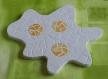 Dessous de plat  mosaïque