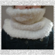 Snood nounours