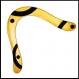 Boomerang clown compétition 5mm