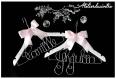 Ensemble 2 cintres enfant à personaliser pour les tenues baptême, mariage, naissance, anniversaire....