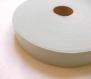 Biais coton vert amande 28 mm / qualité supérieure