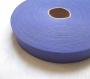 Biais coton bleu lavande 28 mm / qualité supérieure