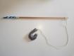 Jeux de pêche à la ligne
