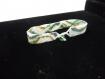 Bracelet miyuki camouflage